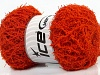 Scrubber Twist Orange