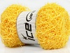 Scrubber Twist Yellow
