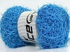 Scrubber Twist Blue