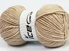 Favourite Wool Latte