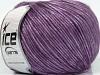 Silver Shine Lavender