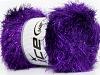 Eyelash Dazzle Purple