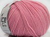 Superwash Wool Light Pink
