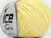 Alara Light Yellow