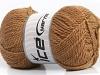 Fox Wool Light Brown