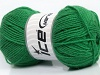 Virgin Wool Fine Green