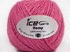 Hemp Pink