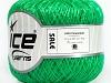 Misc Sale Green raffia