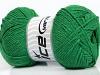 Cotton Light Green