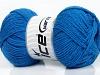 Cotton Light Blue