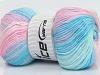 Magic DK Pink Shades Blue Shades
