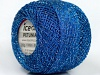 Petunia Silver Blue