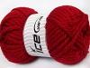 Alpine XL Red