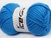 Alpine XL Indigo Blue