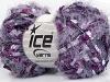 Techno Quinte Purple Lilac