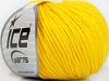 Baby Merino DK Yellow