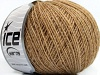 Wool Cord Fine Cafe Latte