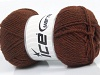 Baby Wool Brown