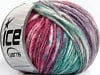 Limited Edition Fall-Winter Yarns