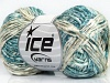 Limited Edition Spring-Summer Yarns