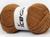 Alpaca Gold Light Brown
