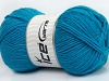 Cashmere Gold Turquoise
