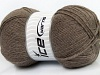Merino Gold Dark Beige