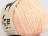 Peru Alpaca SuperBulky Light Salmon