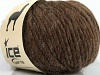 Peru Alpaca SuperBulky Brown