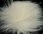 Diameter around 7cm (3&amp) Silver, Brand ICE, Cream, acs-1140
