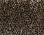 Fiber Content 100% Viscose, Brand Ice Yarns, Camel, Yarn Thickness 1 SuperFine  Sock, Fingering, Baby, fnt2-49950
