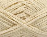 Fiber Content 50% Acrylic, 50% Wool, Brand Ice Yarns, Cream, fnt2-51036