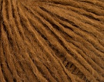 Fiber Content 80% Acrylic, 20% Polyamide, Brand Ice Yarns, fnt2-51091