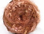Fiber Content 100% Polyamide, Khaki, Brand Ice Yarns, Cafe Latte, Yarn Thickness 5 Bulky  Chunky, Craft, Rug, fnt2-51102
