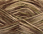 Fiber Content 100% Acrylic, Light Brown, Khaki, Brand ICE, Camel, fnt2-51198