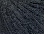 Fiber Content 50% Wool, 50% Acrylic, Purple, Brand Ice Yarns, Yarn Thickness 4 Medium  Worsted, Afghan, Aran, fnt2-51403