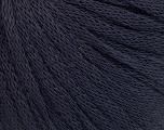 Fiber Content 50% Wool, 50% Acrylic, Purple, Brand ICE, Yarn Thickness 4 Medium  Worsted, Afghan, Aran, fnt2-51497