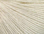 Fiber Content 70% Acrylic, 30% Wool, Off White, Brand Ice Yarns, fnt2-51574
