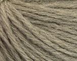 Fiber Content 60% Wool, 40% Acrylic, Brand Ice Yarns, Beige, fnt2-51944