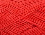 Fiber Content 100% Acrylic, Salmon, Brand Ice Yarns, Yarn Thickness 2 Fine  Sport, Baby, fnt2-52009