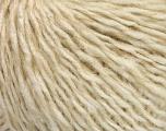 Fiber Content 60% Wool, 40% Acrylic, Brand Ice Yarns, Cream, fnt2-52104