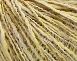 Fiber Content 90% Acrylic, 10% Polyamide, White, Olive Green, Brand Ice Yarns, Ecru, fnt2-52186