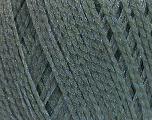 Fiber Content 100% Polyamide, Indigo Blue, Brand Ice Yarns, fnt2-52317