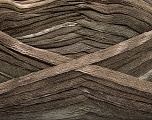 Fiber Content 100% Acrylic, Brand Ice Yarns, Brown Shades, Yarn Thickness 4 Medium  Worsted, Afghan, Aran, fnt2-52564