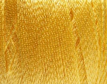 Fiber Content 60% Polyamide, 40% Viscose, Light Yellow, Brand ICE, Yarn Thickness 2 Fine  Sport, Baby, fnt2-53285