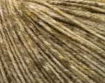 Fiber Content 100% Acrylic, Brand Ice Yarns, Green Shades, fnt2-53335