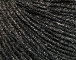Fiber Content 65% Virgin Wool, 35% Polyamide, Brand ICE, Dark Grey, Yarn Thickness 3 Light  DK, Light, Worsted, fnt2-53621