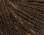 Fiber Content 50% Acrylic, 30% Wool, 20% Viscose, Brand Ice Yarns, Camel, Brown, Yarn Thickness 4 Medium  Worsted, Afghan, Aran, fnt2-53731