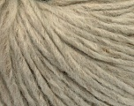 Fiber Content 50% Acrylic, 30% Wool, 20% Viscose, Brand Ice Yarns, Beige, Yarn Thickness 4 Medium  Worsted, Afghan, Aran, fnt2-53734