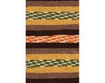 Fiber Content 100% Acrylic, Yellow, Orange, Brand Ice Yarns, Green, Brown Shades, fnt2-53778